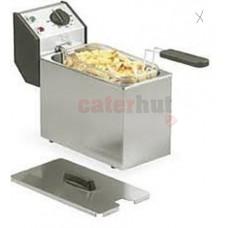Roller Grill FD50 5 Litre Counter Top Fryer