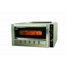Gas Pizza Oven - FG4 ( 4 x 30cm)