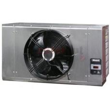 Blizzard  Cellar Control BCS13EH Evaporator  & BCS13U Condenser