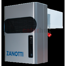 Zanotti Refrigeration Uniblock MGM11002F Chill 12m³ (240v)