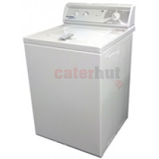 Speed Queen LWS17 Heavy Duty Top Loading Washer 7.5Kg