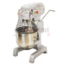 Universal Planetary Mixer 20LTR