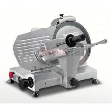"Sirman Mirra 220 Gravity Feed Slicer - 220mm Blade 8"""