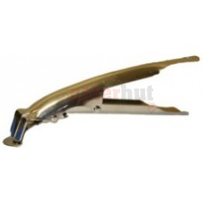Pan Gripper - for shallow pans