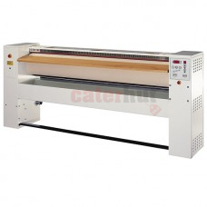 Electric Roller Ironer ( Many Sizes)