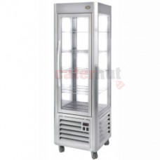 Roller Grill RD60F Upright Cake Display Case