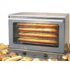 Roller Grill FC110E Bakery Convection Oven