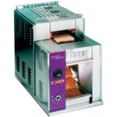 Rowlett Rutland RT1300 Conveyor Toaster