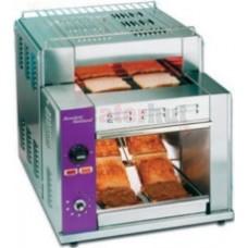 Rowlett Rutland RT1400 Conveyor Toaster