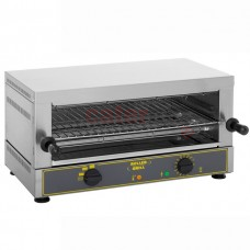 Roller Grill TS1270 Snack Grill / Salamander Grill