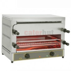 Roller Grill TS3270 Snack Grill / Salamander Grill