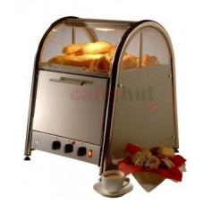 King Edward Vista 60 Bake & Display Potato Oven VISTA60