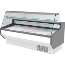 Slim Serve Over Counters L2490XD825 XH1230H